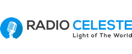Radio Celeste